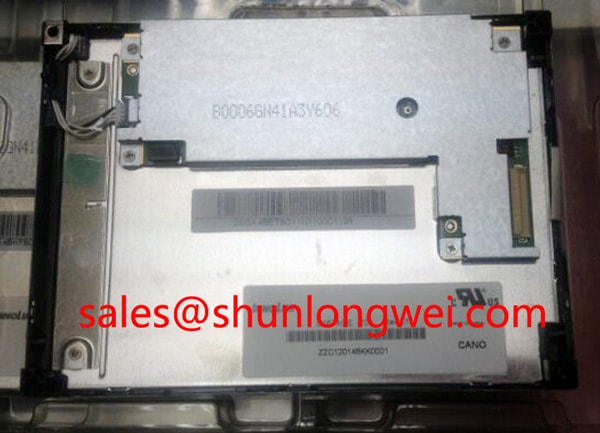 Chimei G057AGE-T01